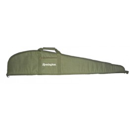Remington Gun Bag