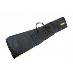 Armex Tactical Gun Bag