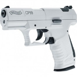 Walther CP99 SnowStar