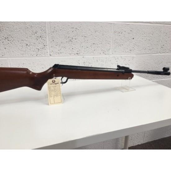 Walther LGV Ex-Demo