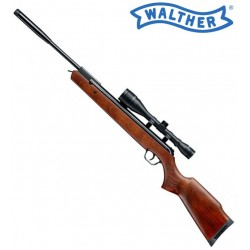 Walther Century