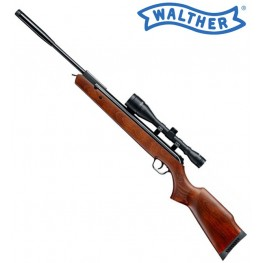 Walther Century .177 Air Rifle